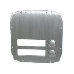 MA22 Dodatkowy moduł z dwoma przyciskami