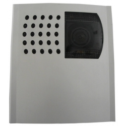 PL40PCED Profilo camera module with door speaker