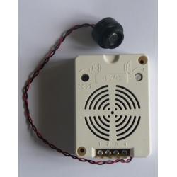337C Module phonique