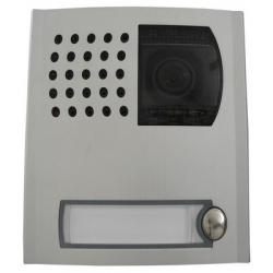 PL41PED Profilo camera module with one button