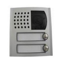 PL42PCED Two-button Profilo audio module