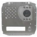 MA43ED MATRIX b/w camera module
