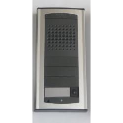 AG100A Panel audio