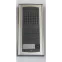 AG100A Audio front panel