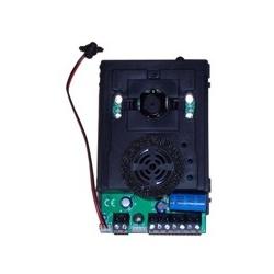 AG40CED Module phonique Agorà