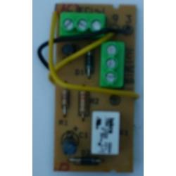 RL36 Relay module