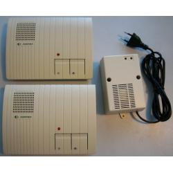 F2 Kit audio Farphone