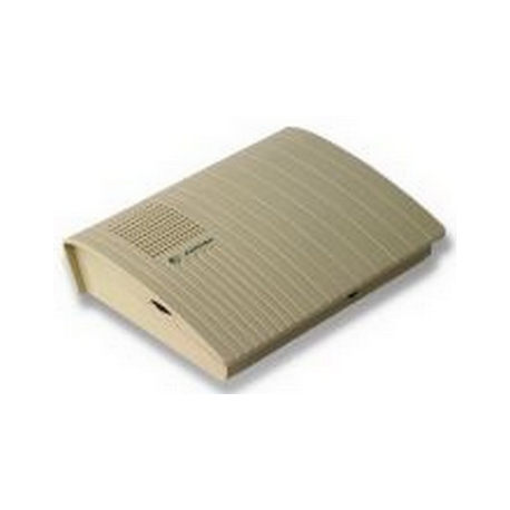 F2000 Hands-free intercom without button