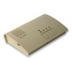 F2040 Kit à mains libres Farphone