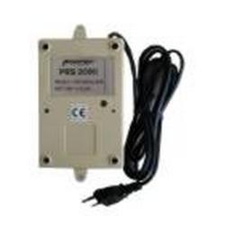 PRS2090 Intercom power supply