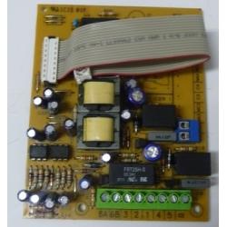 ES65 Interface interphonique à 4 relais