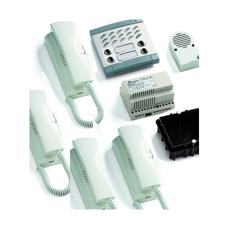 4MKEW Audio family kit