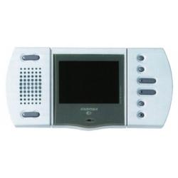 """EH9100CW  Colour video intercom 3.5"""" ECHOS"""