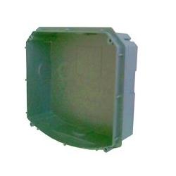 ML2083 Back box for myLogic