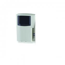 ST7100W Vidéophone n/b Studio
