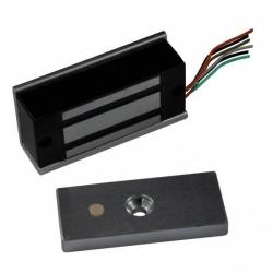 SCOT Electromagnetic jumper EL-120S