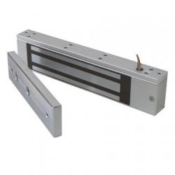 EL-350 SCOT Electromagnetic armature