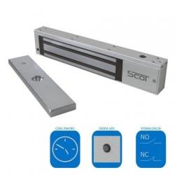 SCOT Electromagnetic jumper EL-600TSL