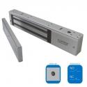 SCOT Electromagnetic jumper EL-800SL