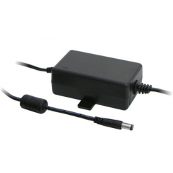 PSD12020 - Stabilised pulsed power supply 2 A