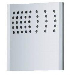 PL10P Profilo audio module