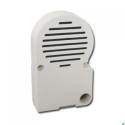 MD30  MODY speaker unit