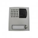 PL41P  Profilo b/w camera module