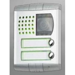 PL42P Example of installation of Profilo camera module
