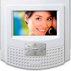 ML2002C Vidéophone MYLOGIC ONE