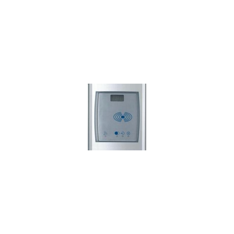 FP52PL Profilo proximity reader