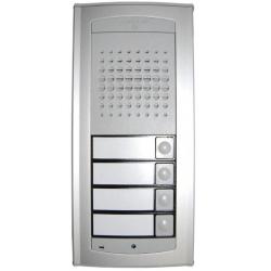 AGL100A Audio front panel AGORA light version