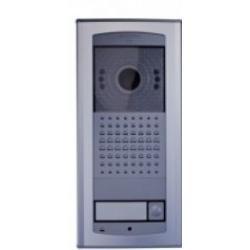 AGL100V Video front panel AGORA light