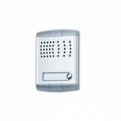 1MCPL Kit sans fils pour GSM