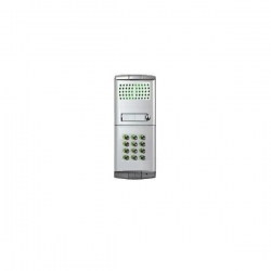 1MC FC PL Kit avec clavier pour GSM