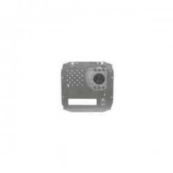 MA43DG B/w camera module MATRIX