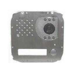 MA43CED Colour camera module with door speaker MATRIX