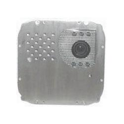 MA42C Module de caméra couleur Matrix