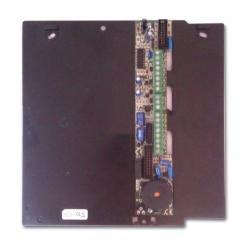 WB3162 Uchwyt ścienny wideomonitora
