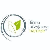 Certyfikat Firma Przyjazna Naturze 🍀🌱🌿🌍  Jest nam niezmiernie miło poinformować, że firmaAlarm-Serviceotrzymała certyfikat uczestnictwa w programie ekologicznej odpowiedzialności przedsiębiorstwFirma PrzyjaznaNaturze.Ochrona środowiska naturalnegozawsze była i jest ważnym elementem codziennych działań firmy.Zgodnie z ustawą z dnia 11 września 2015 roku (Dz. U. z 2015 r. poz. 1688) zużyty sprzęt elektryczny i elektroniczny przekazujemy wyłącznie doodpowiednich zakładów przetwarzania. Naszedziałania proekologicznepolegają na ciągłym dążeniudozmniejszenia negatywnego wpływu, jaki mają zużyte opakowania oraz zużyte baterie i akumulatory na człowieka i środowisko. . . . . #firmaprzyjaznaśrodowisku #environment #naturalenvironment #dobrafirma