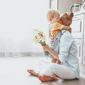 W tym szczególnym dniu, życzymy wszystkim mamom dużo zdrowia i spełnienia najskrytszych marzeń, to właśnie dzięki Wam ten świat jest znacznie lepszy 🌺🌸🌼💮 . . . . #dzienmamy #mothersday #happyday #lovlyday #girl #kids #woman #mom #mother #presets #presetslightroom #lightroom #followas #followme #instagood #instamood #photoftheday #