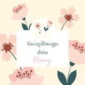 Wszystkim mamom życzymy wszystkiego co najlepsze! Zdrowia, szczęście, radości i spełnienia najskrytszych marzeń 🤗🌺💮🌼 @alarmservice_ #happymothersday #mothersday